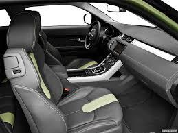 range rover coupe 2014 8861 st1280 088 jpg