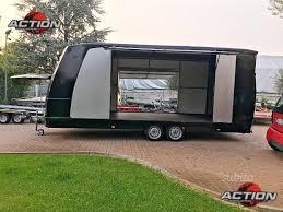 carrello porta auto usato vendesi subito impresa srl usato rimorchio trasporto auto e