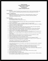 Resume Sample Dental Office Manager by Sample Resident Manager Resume Youtuf Com