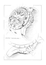 71 best sketch images on pinterest sketches sketch design and