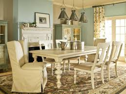 pennsylvania house dining room furniture articles with pennsylvania house furniture dining room tables tag