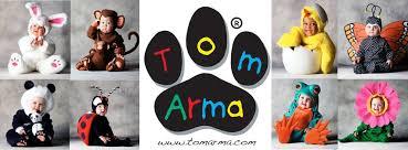 Tom Arma Halloween Costume Tom Arma Official Face Book