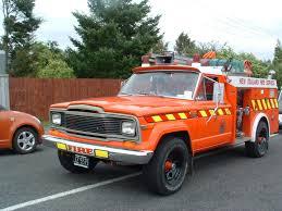 jeep truck 1980 1980 jeep j20
