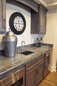 Interior Of Homes by Hardwood U0026 Laminate Flooring U0026 Carpet Installation Milwaukee Wi