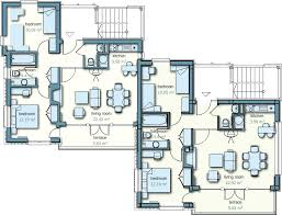 how to find house plans detached building plans semi detached house plans find modern semi