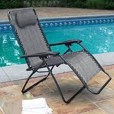 Cheap Zero Gravity Chair Caravan Canopy Zero Gravity Chair