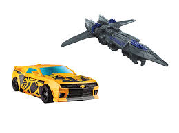 lego lamborghini centenario hasbro u0027s transformers the last knight figures revealed figures com