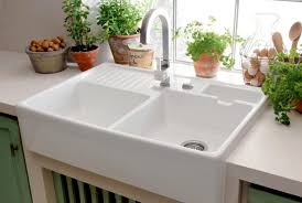 Blanco Inset Sinks by Blanco Undermount Sink Silgranit Kitchen Sink Best Kitchen Cabinet