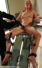 Chair Fucking Machine Gyno Chair Fucking Machine Image 4 Fap