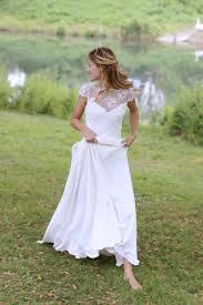 robe mari e robe cécilia laporte inspiración para bodas