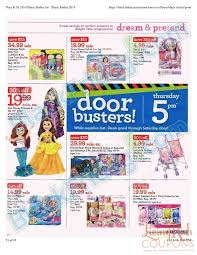 black friday ads home depot pdf toys r us black friday ad 2014 black friday deals black friday
