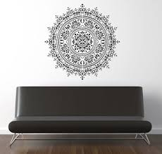 Beautiful Wall Stickers by Beautiful Wall Decals On Imgfave