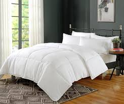 Down Alternative Comforter Twin Xl Twin Duvet Insert Duvet Insert Down Alternative Comforter