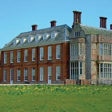 gothic style homes the cliftonville hotel cromer norfolk majestic stately homes