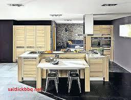 ilot cuisine avec table coulissante ilot de cuisine avec table avis devis cuisine ilot central avec