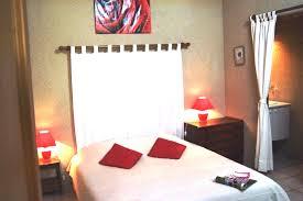 diff駻ence entre chambre d hote et gite diff駻ence entre gite et chambre d hote 28 images 8 g 238 tes