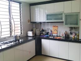 kitchen fabulous l shaped kitchen ideas l shaped kitchen