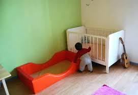 chambre enfant 2 ans chambre enfant 2ans lit chambre syndicale de la haute couture