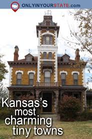 Kansas travel plans images Best 25 kansas day ideas western crafts texas jpg