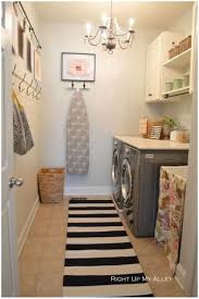 Laundry Room Sinks by Laundry Room Sink With Cabinet Best Attractive Home Design