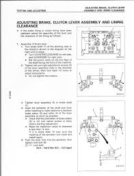 komatsu d41e 6 wiring diagram komatsu d32e u2022 sharedw org