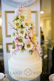 wedding cake ottawa 68 best ottawa weddings wedluxe images on ottawa