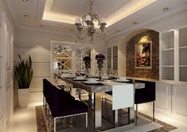 decoration home interior 59 images kitchen decor for modern