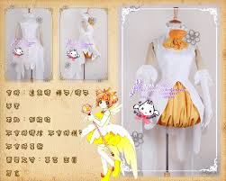 women yellow dress pants promotion shop for promotional women