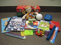 simply shoeboxes packing three occ shoeboxes for under 30 from