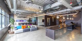 outstanding open office concept ambus desk open concept office