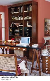 Schreibtisch Einrichtung Kanzlei Einrichten Und Tipps Für Den Eigenen Arbeitsplatz