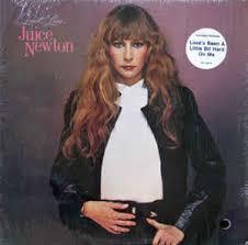 juice newton lies vinyl lp album at discogs