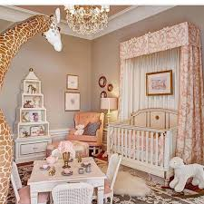 furniture luxury children furniture by afk furniture for nursery