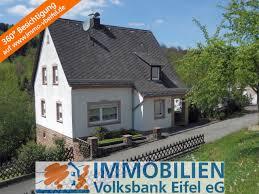 Haus Zum Kauf Haus Zum Kauf In Bitburg Erdorf Wohnen Mit Waldblick In Bitburg