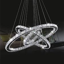 hanging ceiling lights chandeliers ceiling lights crystal crystal hanging ceiling lamp 3