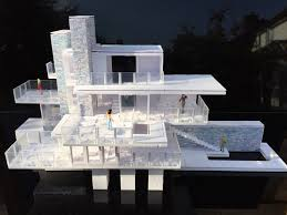 architectural model kits top architectural model kits