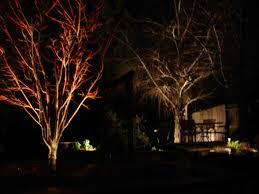 led landscape lighting ideas home lighting ledscape lighting kits with transformers bulk