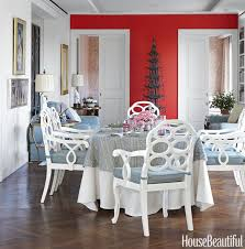 The Dining Rooms 670 Best Dining Rooms Images On Pinterest Dinner House
