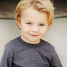 7 best cute kids clothes for boys and girls images on pinterest