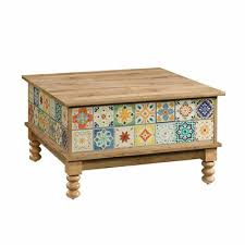 American Signature Coffee Table Classic Mission Rectangular Coffee Table With Lift Top From Regard