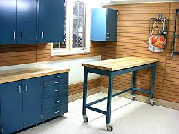 average cost to replace kitchen cabinets how much does it cost to replace kitchen cabinets replacing kitchen