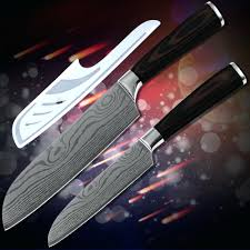 best german knives global chef knife anolon knife set u2013 the fembassy