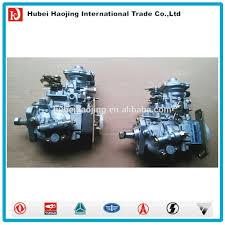 diesel engine fuel injection pump diesel engine fuel injection