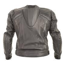 white motorbike jacket mens leather motorcycle jackets rst rst moto com
