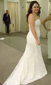 wedding dress size 10 other dresses dressesss