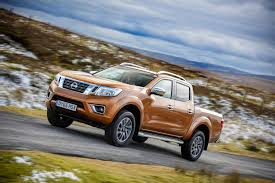 gallery of nissan navara