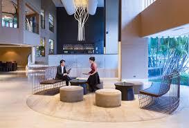 home design furniture pantip grand mercure bangkok fortune the hotel