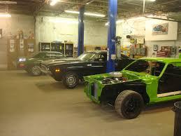 Dodge Challenger 1973 - bryan u0027s 1973 dodge challenger fast freddies rod shop