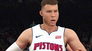 how to get blake griffin hair l a clippers trade blake griffin to detroit pistons what deal
