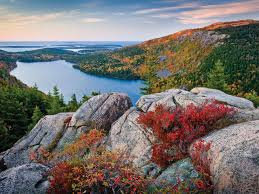 7 wonders of new england united states vacation destinations and